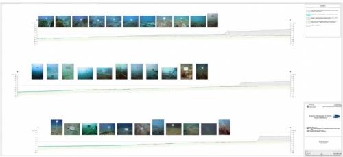 Sezioni Geologiche e rilievo geomorfologia subacquea.jpg