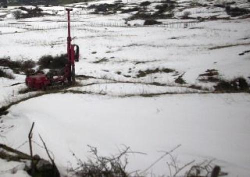 carotaggio neve.jpg