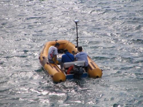 Rilievi Batimetrici con DGPS e Side Scan sonar (2).JPG