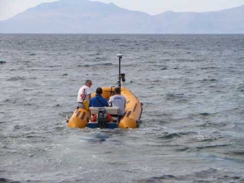 Rilievi Batimetrici con DGPS e Side Scan sonar (3).JPG