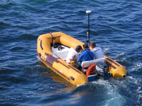 Rilievi Batimetrici con DGPS e Side Scan sonar (5).JPG