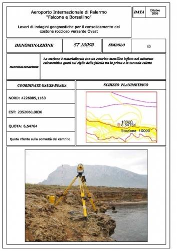 monografia punto rilievo topografico batimetrico.jpg
