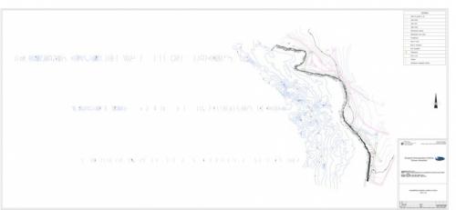planimetria e batimetria rilievo a curve di livello.jpg