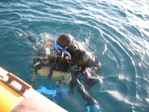sub in immersione ispezione subacquee.jpg
