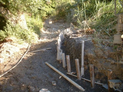 Mitigazione Rischio Idrogeologico (5).jpg