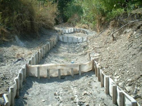 Mitigazione rischio idrogeologico (3).JPG