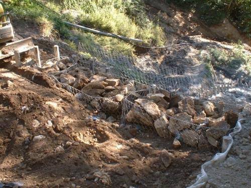 Mitigazione rischio idrogeologico - briglie.JPG