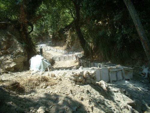 Mitigazione rischio idrogeologico.jpg