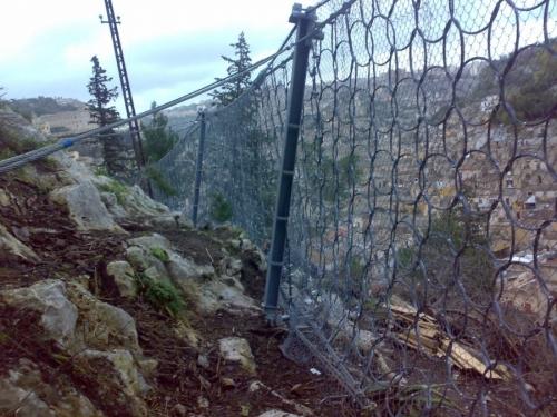 Barriera Paramassi geobrugg (4).jpg