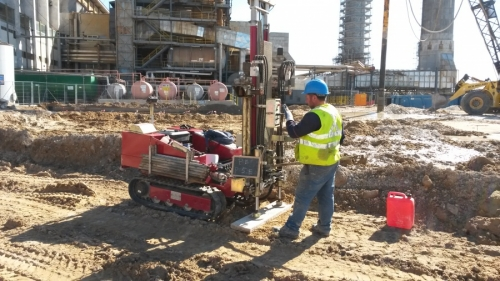 Porto Empedocle - Costruzione Turbogas2.jpg