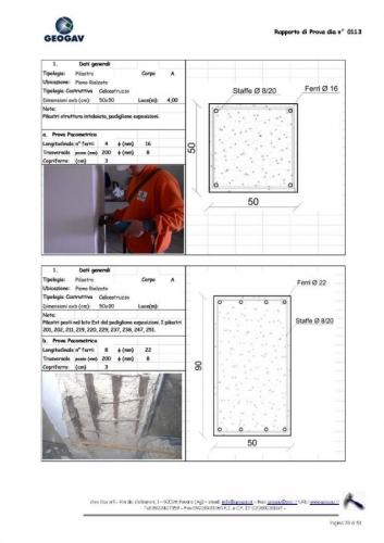 Prove pacometriche e ricostruzione geometria armatura.jpg