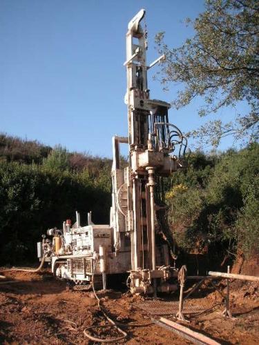 Sondaggi Geognostici - Area Mineraria Sulcis Inglesiende.JPG