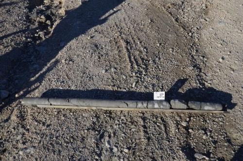 Sondaggio Geognostico - Carotiere Doppio T6S (2).jpg