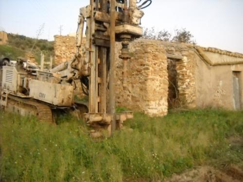 Sondaggio per Demolizione e ricostruzione (2).JPG